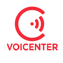 voicenter small.png