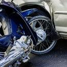 injury_photos_bike.jpg