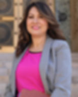 team_Araceli.jpg
