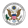 district_court_logo.png