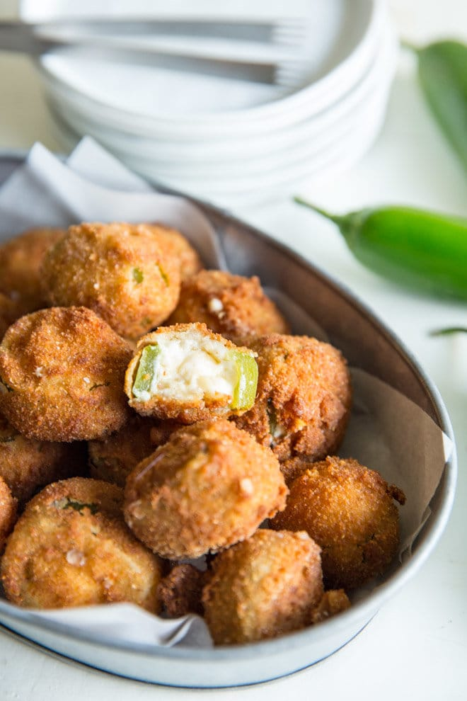 The-Best-Jalapeno-Poppers