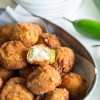 The-Best-Jalapeno-Poppers.jpg
