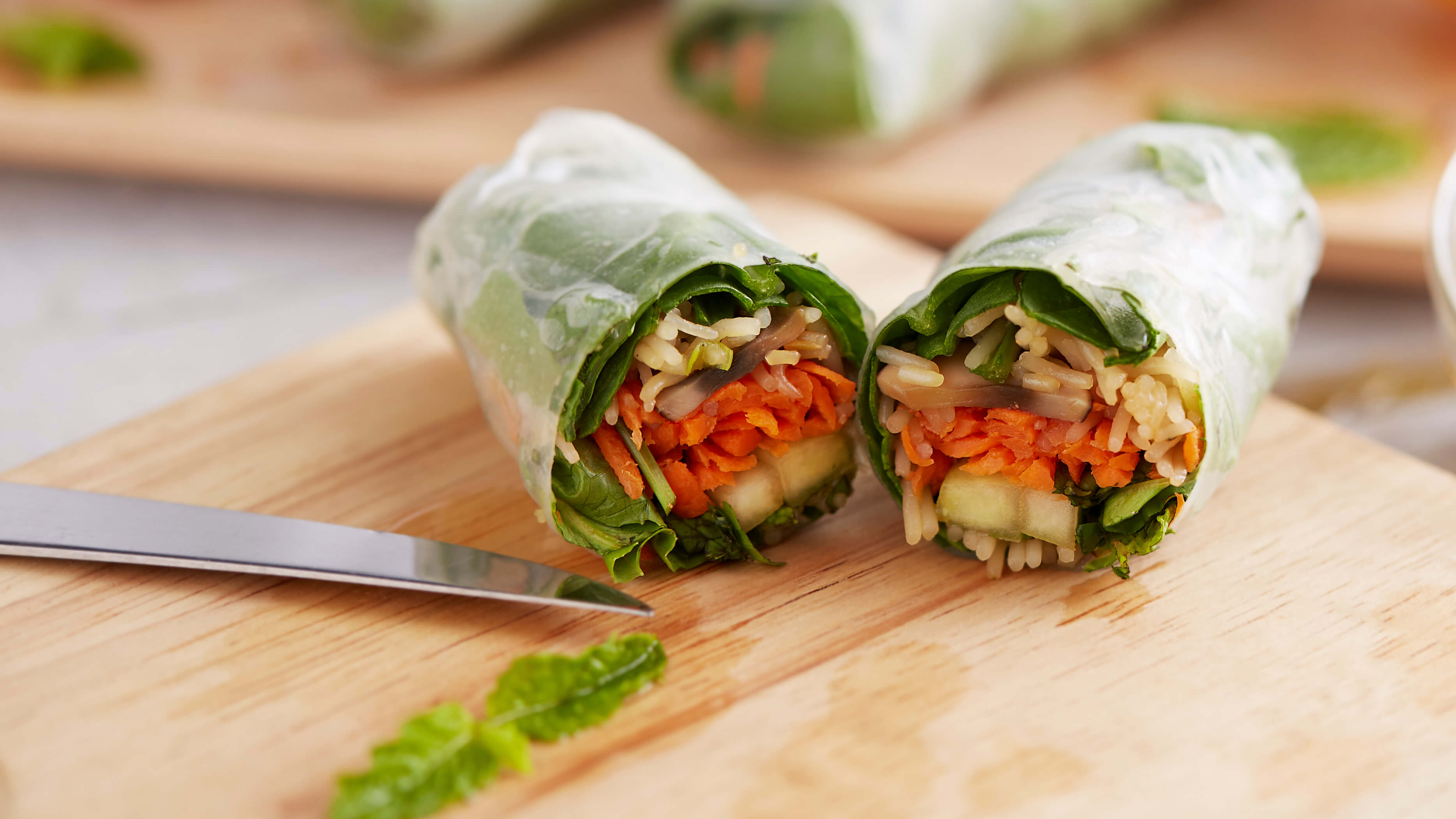 Spicy_Asian_Wraps_WP-1