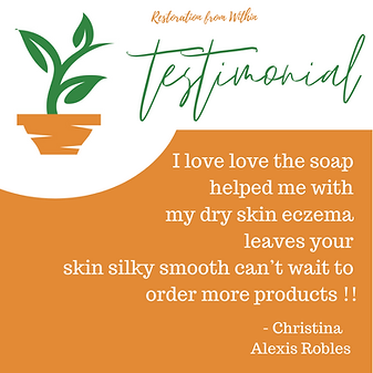 RFW Bath & Body Testimonial Instagram-3.