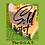Thumbnail: The G.O.A.T. Soap