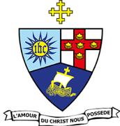Eglise Methodiste d' Haiti August Newsletter