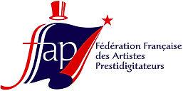 logo ffap.jpg