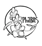 philbas logo transparent background.png