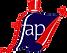 ffapp.png