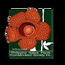 PNPCSI Logo (1).png