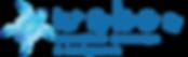 logotyp str.png