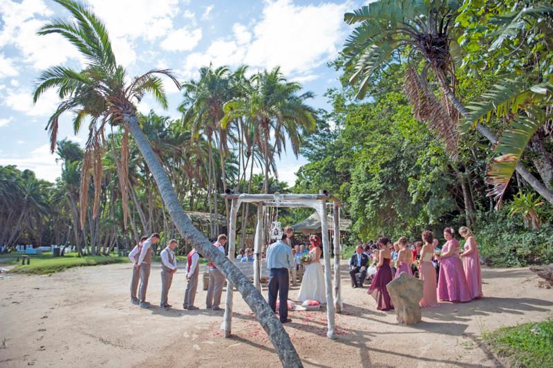 adrian-shields-capetown-wedding-photographer 027.jpg