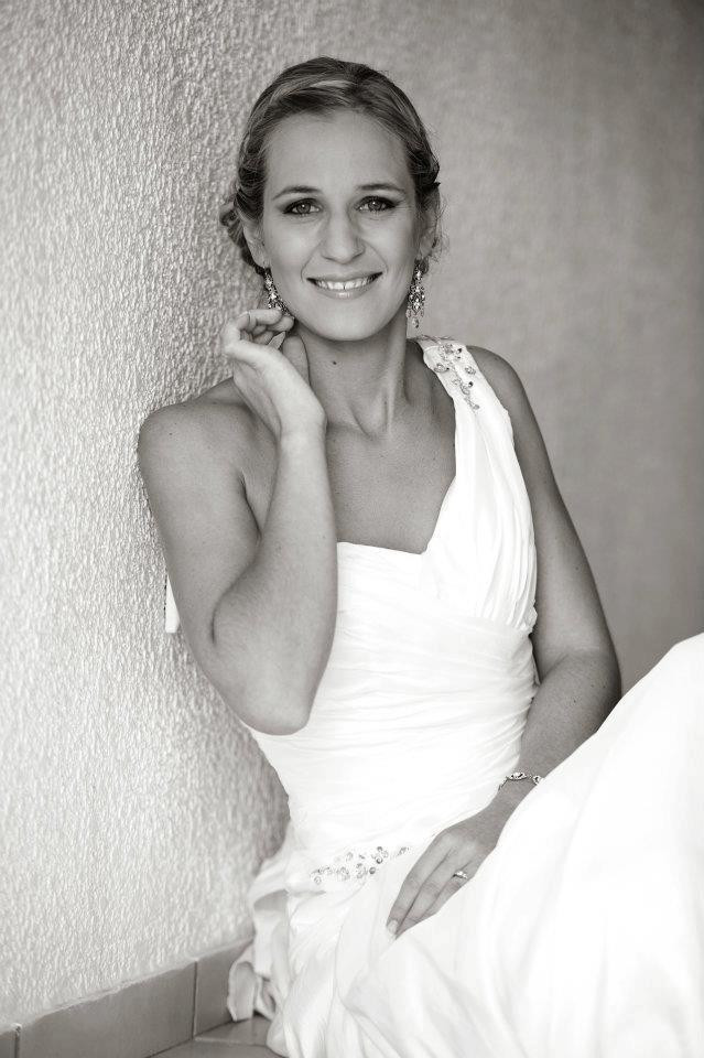 Lauren1.jpg