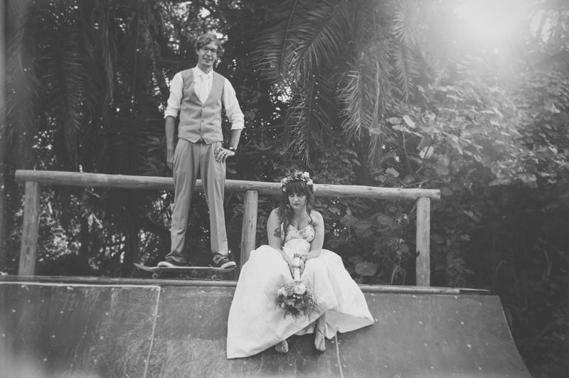 adrian-shields-capetown-wedding-photographer 057.jpg
