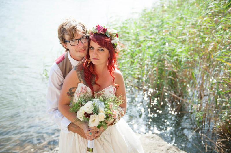 adrian-shields-capetown-wedding-photographer 046.jpg