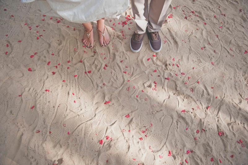 adrian-shields-capetown-wedding-photographer 053.jpg