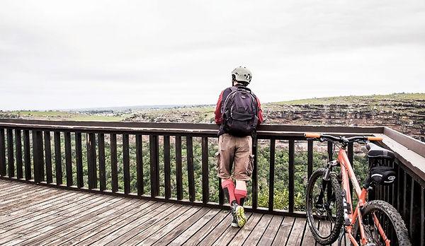 mountain-bike-trails-clearwater-tyson-jo