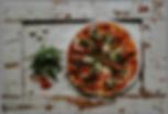 Food Image 2 .png