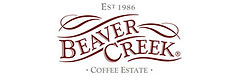 Beaver creek coffee farm near Umtamvuna River Lodge