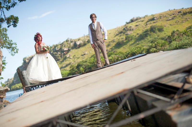 adrian-shields-capetown-wedding-photographer 039.jpg