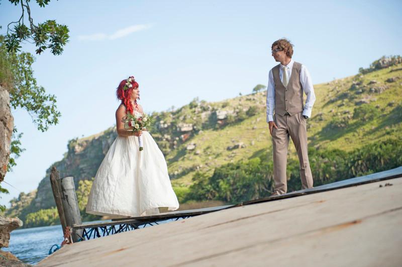 adrian-shields-capetown-wedding-photographer 041.jpg
