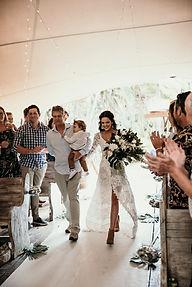 s+d wedding  170.jpg