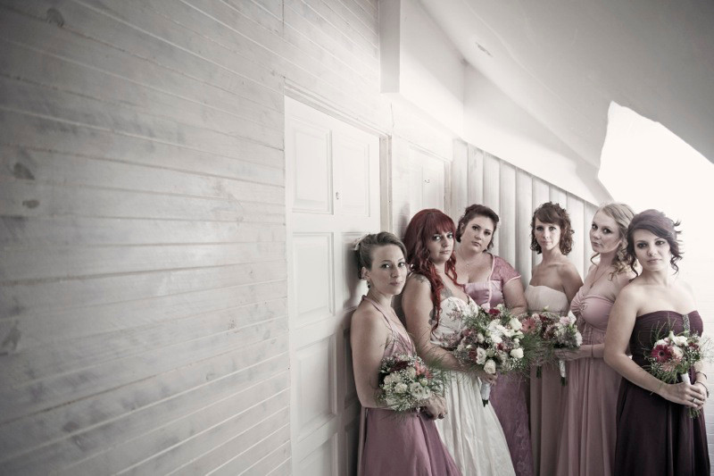 adrian-shields-capetown-wedding-photographer 020.jpg