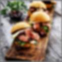 Food Image 1 .png