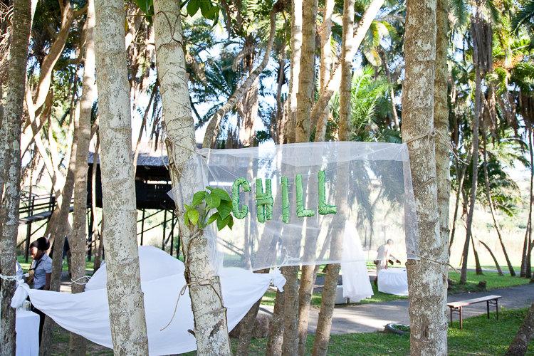 Umtamvuna River Lodge wedding - James Carlson photography
