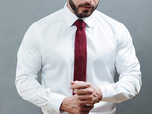 Kiptex Dress Shirt