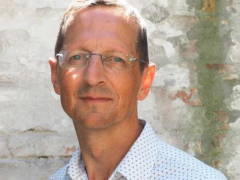 Lars-Koch_Blog.jpg