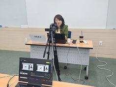 9.15_콘텐츠 기업 강의.jpg