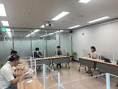 0708_서울광역자활센터1.jpg