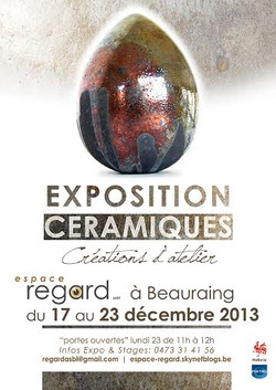 expo_ceram_déc_2013