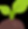 netclipart.com-planting-seeds-clipart-99
