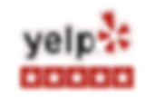 5 Stars - Yelp.png