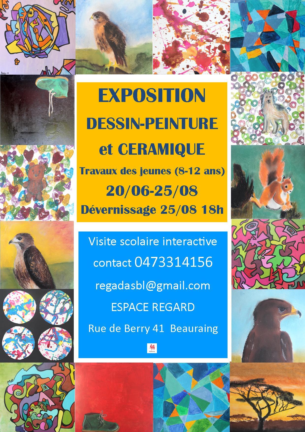 EXPO2013 JEUNES