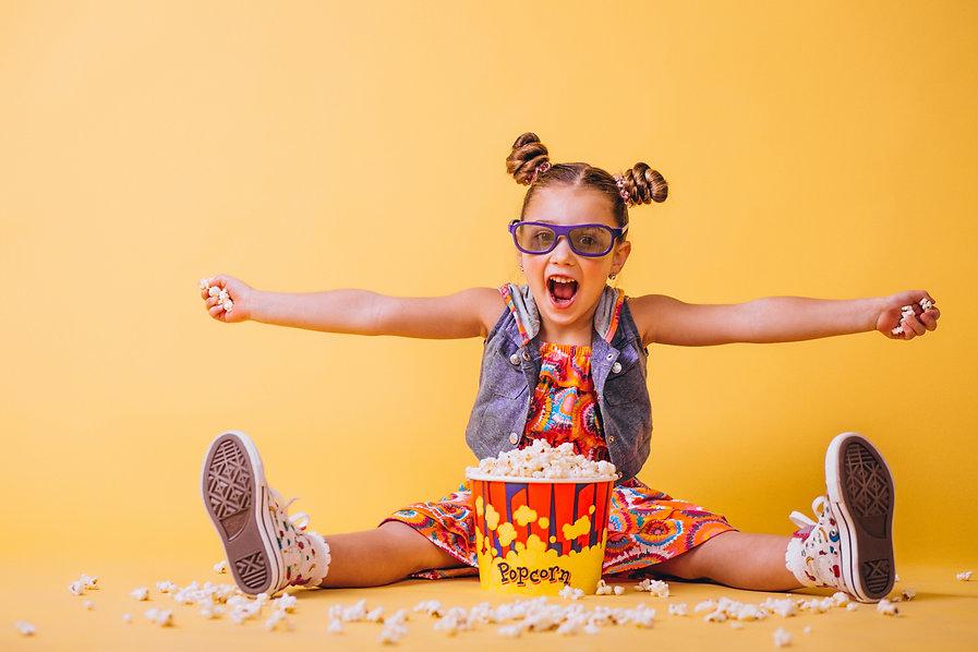 cute-girl-eating-popcorn.jpg