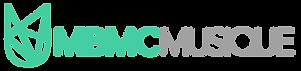 Logo_MBMC_Musique.png