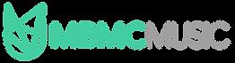 Logo_MBMC_Music.png