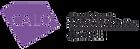 logo_calq_violet-300x105.png
