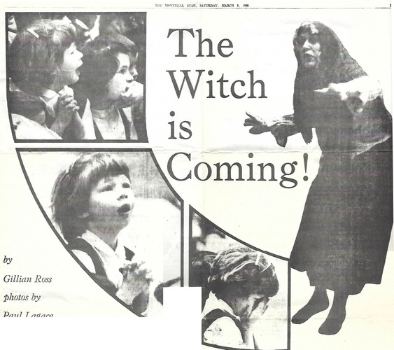 The Witch A.jpg