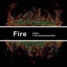 fire_coverart.jpg