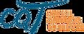 cqt-logo-2014_COULEUR-300x124.png