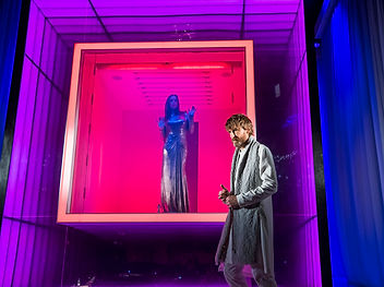 Tartuffe-Theatre-Royal-Haymarket-504.jpg