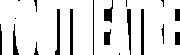 Youtheatre_logo_blanc.png