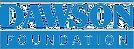 Dawson_Foundation_logo_EN-300x110-300x11