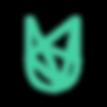MBMC_logo.png