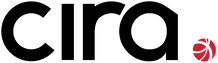 Cira_logo_en.png