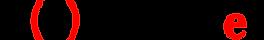 logocharacteres.png
